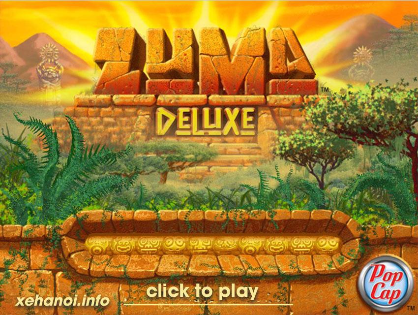 tai-game-zumba-deluxe